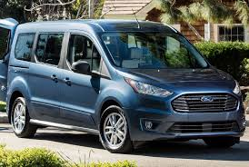 The 2019 Ford Transit Connect Wagon • Gear Patrol New For 2015 Nissan Trucks Suvs And Vans Jd Power File1978 Ford Transit Van Ice Cream Cversion 22381174286 The Citan From Just 17500 Pm Iercounty Truck Van Bestselling Cargo Family On Earth Now That Is A Family Automotive Movation Pinterest Honda Introduces Minnie Truckscom Jim Glover Auto Car Dealer In Owasso Ok Transportation Icons Stock Vector Illustration Of Newton Iowa Used Best Pickup Trucks 2018 Express And Denver Image Kusaboshicom
