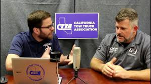 CTTA Interview Series: Sam Johnson Of Capitol City Automotive / The ... Tow Truck Driver Killed In Highway 99 Crash Near Calwa Abc30com Q A Hoa Towing Facts Article By Nick Carroll Amber Property Ctta Interview Series Sam Johnson Of Capitol City Automotive The Services Five Star Inc Jeff Ramirez Northern California Youtube About Heavy Duty Roadside Service Oakland Fairfield Tenwest Truck Man Stock Photos Images Alamy Home American Towman Spirit Ride Times Magazine Chergey Insurance Partners Thousand Oaks Ca