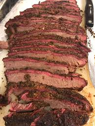 REC TEC GRILLS (u/RECTECGRILLS) - Reddit Wesspur Tooby Order Empyrean Isles Pellet Grills Bbq Smokers For Sale Factory Direct Rec Tec Rec Tec Portable Grill Review Rt300 Pit Boss Austin Xl Over Hyped But Still Great Smoke Daddy Pro Universal Sear Searing Stati 1000 Sq In W Flame Broiler Tec Grill Mods For Skyrim Envy Stylz Boutique Coupons 25 Off Promo Codes July 2019 Rtec Instagram Posts Gramhanet