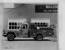 Wagontown Volunteer Fire Company Brush Trucks Deep South Fire 1986 Chevrolet K30 Truck For Sale Sconfirecom Available Products At Global Emergency Vehicles Flatbeds Pickup Highway Department Equipment City Of Bloomington Mn Bulldog 4x4 Firetrucks Production Trucks Home Sell Your Line Equipment Affordable Colctibles The 70s Hemmings Daily Brushfighter Supplier And Manufacturer In Texas Custom Midwest