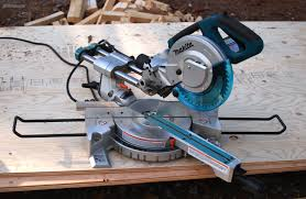 Ridgid Tile Saw R4020 by Best Table Saws For Homeowner New Outfeed For The New Table Saw