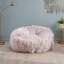 Extra Large Furry Bean Bag Chair About Vinyl Bean Bag Chairs Home Design Inspiration And Wetlook Extra Large Pure Bead 301051118 Fniture Exciting Brown For Adults In Your Classy And Accsories Gold Medal 140 Blue Faux Leather Factory Magenta Beanbag Chair Cover Bags Futon City Vinyl Bean Bag Chairs Beanproducts Red Pixel Gamer Leatherdenim Jaxx 132 Round Shiny Multiple Colors