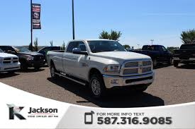 New 2018 Ram 2500 Laramie Crew Cab | Remote Start Crew Cab Pickup ... 2018 Ram 1500 For Sale In F Mn 1c6rr7tt6js124055 New 2019 For Sale Kokomo In Bedslide Truck Bed Sliding Drawer Systems 5year1000mile Diesel Powertrain Limited Warranty Trucks 1997 Dodge 4x4 Xcab Lifted 6 Month Photo Picture 2017 Rebel Black Edition Truck The Prospector Xl Is An Expeditionready With A Warranty 2014 Ram Promaster Truck Camper Dubuque Ia Rvtradercom Certified Preowned 2016 2500 Laramie Longhorn W Navigation Review Car And Driver Lease Incentives Offers Near Dayton Oh