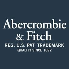 Abercrombie & Fitch - Home   Facebook Sonstige Coupons Promo Codes May 2019 Printable Kids Coupons Active A F Kid Promotion Code Wealthtop And Discounts Century21 Promo Code Pour La Victoire Heels Ones Crusade Against Abercrombie Fitch And The Way Hollister Co Carpe Now Clothing For Guys Girls Zara Coupon Best Service Abercrombie Store Locations Ipad 4 Case Lifeproof Black Friday Sales Nordstrom Tory Burch Sale Shoes Kids Jeans Quick Easy Vegetarian Recipes Canada Coupon Good One Free
