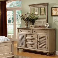 Badcock Furniture Bedroom Sets by Bedroom Adorable Girls Bedroom Sets Badcock Queen Beds Babcock