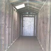 tuff shed 12 photos building supplies 3350 el cajon blvd