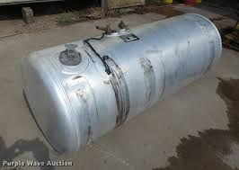 2003 Aluminum Fuel Tank | Item DF9428 | SOLD! October 19 Tru... 1979 Intertional Transtar Ii Semi Truck Item I1923 Sol Side Mounted Oem Diesel Fuel Tanks Southtowns Specialties 5th Wheel Tank Highway Products Inc Fantom Tool Box Of Semi Truck Stock Photo Picture And Royalty Free For Most Medium Heavy Duty Trucks Buy Fueling Steel Trailer 2560m3 3 Axle 42000liters Petrol Oil Tanker Tamiya America 114 Horizon Hobby Polished Big Rig Fuel Tank