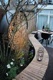 Best 25+ Backyard Designs Ideas On Pinterest | Backyard Makeover ... Best Small Backyard Designs Ideas Home Collection 25 Backyards Ideas On Pinterest Patio Small Pictures Renovation Free Photos Designs Makeover Fresh Chelsea Diy 12429 Ipirations Landscape And Landscaping Landscaping Images Large And Beautiful Photos Photo To Outstanding On A Budget Backyards Excellent Neat Patios For Yards Backyard Landscape Design For