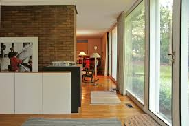 Philip Johnson's Booth House Seeks New Owner Fast - Curbed Philip Johons Booth House Seeks New Owner Fast Curbed Best Johnson Design Homes Gallery Decorating Ideas Home Roomscapes In Vermont Designs For Living Dj Build Custom Builder Longview Texas 28 Room Rugs Area Wiley Hits The Market 12 Million Door Pella Designer Series Patio Wm Model Filerear Bedroom Windows Weltzheimer By Architect Will Building Company First Home Designed By 1m And A Preservation Glass Inhabitat Green Innovation Architecture