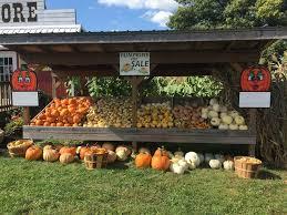 Pumpkin Patch Lafayette La by Autumn Acres Corn Maze And Pumpkin Patch Presented By Autumn Acres