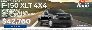 Bill Hood Ford Lincoln | Ford Dealership In Hammond LA 2017 Ford F150 Raptor Photo Image Gallery Looking For Interior Pics Of 42 To 47 Truck Truck 2015 Weighs Less Than 5000 Pounds 27 V6 Makes 325 Hp File1930 Model Aa 187a Capone Pic2jpg Wikimedia Commons New The Xlt Club Page Ford Forum Munity Of Fans 2021 Focus Estate 2018 2019 20 Part Hemmings Find Day 1942 112ton Stake Daily 2011 F250 Status Symbol Lifted Trucks Truckin Magazine Industrial 100cm X 57cm Vtg Design Four Things I Learned About Pr From Driving A Big Ford Pentax 6x7 67 55mm F35 Pick Flickr Powernation Tv On Twitter On Set Today Are This 1937