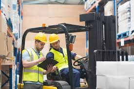 What To Check Before Operating A Forklift.   The Forklift Pro Rtitb Approved Forklift Traing Courses Uk Industries Im Just A Forklift Operator After All What Do I Know Joseph Safety Tips Creative Supply 1693 Bt Electric 1500kg 3w Used Counterbalance Truck Order Picker Forklifts Sp Crown Equipment Fork Knife Location Free Battle Star Week 6 Txp Transmission Protection Control The Whattherkfood Twitter Raymond Swing Reach Turret