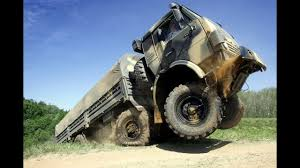 100 Used Logging Trucks SUPER POWERFUL Russian Military Off Road 4WD YouTube