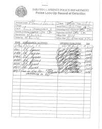 24 Images Of Truck Driver Log Book Template   Bfegy.com Truck Driver Expenses Worksheet Indnsocial Electronic Logbooks Truckers Miller Weisbrod Llp Why A Truckers Life Is So Hard And 10 Ways To Make It Better Kentucky Accident Lawyer Lexington Trucking Attorney Hours Of Service Part 395 Oos Vlations Dot Csa Insights Safety Compliance Products United States Basic Logbook Rules Smart Youtube Irs Mileage Log Book Template Unique Spreadsheet For Company Forms Envelopes Custom Prting Designsnprint Drivers Daily Not Lossing Wiring Diagram Basics Len Dubois