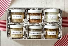 geschenke aus der küche leckeres für nette überraschung