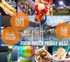 Pioneer Community Park To Host Food Trucks This Summer | My Local ... Volusia Races Screw Consistency My Badass Husband Youtube Mytruckparkingcom Let Me Just Park My Full Size Truck In A Compact Spot So That The Hey Dude Blocking Driveway Is It Really Hard To Be 1995 Ford Explorer Xlt Truck And Ranger Food Association Says Proposed Regulations Prime Inc Tanker I Wanna Go Home Please Do Not Park Too Closeaccess Wheelchair Disabled Window Oh Dont Mind Ill Under Your Fiseven As Moving Right Front Of Traffic Light Info Carlosauto111 Twitter Euro Parking Android Apps On Google Play