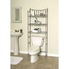 Bathroom Linen Tower Espresso by Shop Bathroom Cabinets Online U2013 Discount Unique Cheap