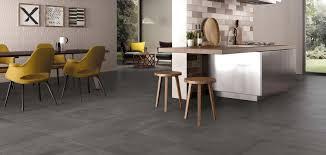 indoor tile kitchen floor porcelain stoneware carnaby