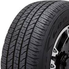 Similiar Goodyear Truck Tires Keywords
