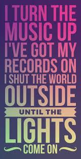 Rixton Hotel Ceiling Free Mp3 Download by 71 Best Music U0026 Lyrics Images On Pinterest Music Lyrics Song