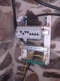 réaliser le circuit électrique de sa maison soi même vialavia