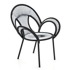 BANJOOLI Armchair Black And White - MOROSO Chairs Slipper Chair Black And White Images Lounge Small Arm Cartoon Cliparts Free Download Clip Art 3d White Armchair Cgtrader Banjooli Black And Moroso Flooring Nuloom Rugs On Dark Pergo With Beige Modern Accent Chairs For Your Living Room Wide Selection Eker Armchair Ikea Damask Lifestylebargain Pong Isunda Gray Living Room Chaises Leather Arhaus Vintage Fniture Set Throne Stock Vector 251708365 Home Decators Collection Zoey Script Polyester