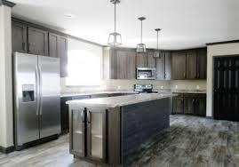 Warrior Homes Manufactured Homes For Sale Manufactured Home