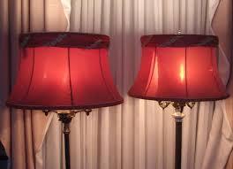 Regolit Floor Lamp Replacement Shade by Floor Lamp Shade U2013 Maziyarfallahi Com
