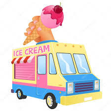 Ice Cream Truck — Stock Vector © Vector5000 #81598612 Ice Cream Truck By Sabinas Graphicriver Clip Art Summer Kids Retro Cute Contemporary Stock Vector More Van Clipart Clipartxtras Icon Free Download Png And Vector Transportation Coloring Pages For Printable Cartoon Ice Cream Truck Royalty Free Image 1184406 Illustration Graphics Rf Drawing At Getdrawingscom Personal Use Buy Iceman And Icecream