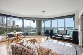 100 Woolloomooloo Water Apartments 130222 Sir John Young Crescent NSW 2011