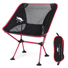 Lightweight Portable Camping Moon Chair - Moustache® , Gen 2 - Red Mainstays Sand Dune Outdoor Padded Folding Chaise Lounge Tan Walmartcom 3 Pcs Portable Zero Gravity Recling Chairs Details About Beach Sun Patio Amazoncom Cgflounge Recliners Recliner Zhirong Garden Interiors Dark Brown Foldable Sling And Eucalyptus Chair With Head Pillow Beach Lounge Chairs Clearance Thepipelineco Sunnydaze Decor Oversized Cupholder 2pack 2 Pcs Cup Holder Table Fniture Beautiful 25 Best Folding Outdoor Ny Chair By Takeshi Nii For Suekichi Uchida