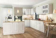 die 12 besten ideen zu küchenwände in 2021 küchenwand