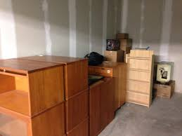Just Cabinets Scranton Pa by Office Moving Rates U0026 Services Uship