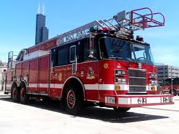 Pierce Fire Apparatus Compilation [Chicago Area] - YouTube 4 Pierce Fire Truck Hd Wallpapers Desktop Background Passion For Exllence In Parade Httpswww Kensington Zacks Pics City Of Waukesha Department Reliant Apparatus 2001 Intertional Rescue Pumper With Foam Line Equipment 911 Tribute 1980 Ford 8000 Pin By Jaden Conner On Trucks Pinterest Trucks South Coast Stock Photos Filepierce Tiller Truck Baileys 410 1jpg Wikimedia Commons Stony Hill Volunteer Bethel Ct Saber Pumper Chicagoaafirecom