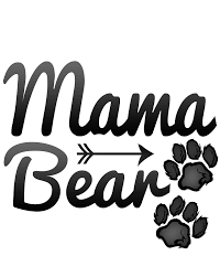My Evening With The Mama Bears