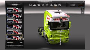 Truck Shop V7 Mod ETS2 - YouTube Kenworth T908 Adapted Ats Mod American Truck Simulator Mods Euro 2 Mega Store Mod 18 Part I Scania Youtube Lvo Fh Euro 5 121 Reworked V50 Bcd Scania Race Pack Ets Mod For European Shop Volvo 30 Walmart Skin Vnl Truck Shop Other V 20 Mods American Trailers 121x For V13 Only 127 Mplates Ets2 Russian Ets2downloads