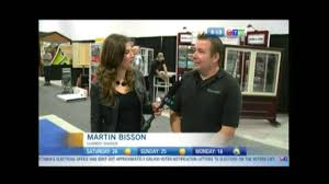 CTV's Sarah Freemark Visits With Habitat For Humanity And Lumbec ... 2017 Cadillac Xt5 Exterior And Interior Walkaround 2016 Ottawa Mattamy Homes New For Sale In Barrhaven Half Moon Bay Ctvs Sarah Freemark Visits Neo Vintage At The Home Family Day Waterford Retirement Community Garden Show 2013 Services Ohgs2016welwynwong Landscape Ontario Youtube Fall By Great River Media Inc Issuu Beautiful Jeep Wrangler Sahara 2015 At Summer Expomdia Exhibitors