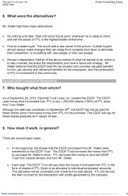 100 Ptl Truck Lines Paschall Inc Frequently Asked Questions Regarding Our