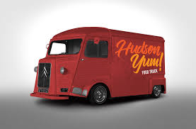 Logo Design For Hudson Yum! By GLDesigns | Design #17393916 Yum On Behance Food Truck Cafe Maitland Fl Meghan The Move La Vernia Food Truck Known For Popular Barbecue Sandwich Dum Village Plans Brickandmortar In New Center Great Race Archives Trucks Cartoon Vector Illustration Design For Bites The Twitter Loopers Treat Yourself To Some Well Yummy Yums Home Facebook Nosh At Block Thirty Seven Chicago Foodie Girl Restaurant Review Cupcake Lipsticks Nail Polish