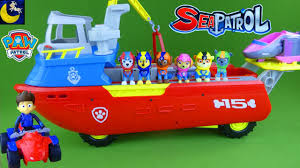 Paw Patrol Toys Sea Patroller Boat With Sea Patrol Ryder ATV ... Ridge Ryder By Evakool Platinum Fridge Freezer 60 Litre 2003 Chevrolet C4500 Flatbed Truck Item Db4066 Sold Aug 2011 Isuzu Npr Hd Des Moines Wa 5004124521 Wkhorse Fxible Truck Leasing Solutions Commercial Semi Competitors Revenue And Employees Owler Company Profile Best Used Trucks Of Pa Inc Teslas Electric Gets Orders From Walmart Jb Hunt System 2018 Q2 Results Earnings Call Slides 86 Reviews Complaints Pissed Consumer