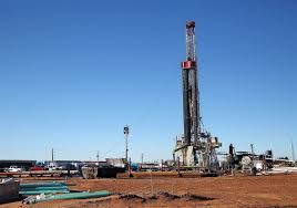 100 Permian Trucking Americas Hottest Oil Play Just Needs A Few Thousand Truckers