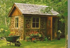 free 12x16 gambrel shed material list 8x12 lean to shed plans free garden with porch 8x10 12x16 gambrel