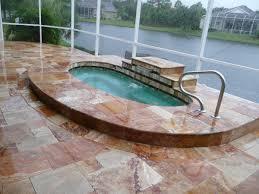 Npt Pool Tile Palm Desert by Country Classic Travertine Pavers And Leonardo Travertine Split