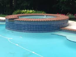 great valley pool services pool expansion joint repair