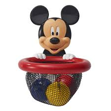 Mickey Mouse Bathroom Set Amazon by Amazon Com The First Years Disney Baby Bath Scoop And Storage