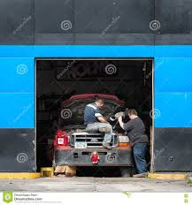 Truck Repair Editorial Stock Photo. Image Of Transportation - 76046998 Two Men And A Truck Ppares To Move People Forward With 2017 Two Men And A Truck Omaha Ne Movers Google Des Moines 10 Reviews Movers 3934 Nw Police Said Driver Is In Custody After An Overnight President Hoover Campaigns Iowa Some Citizens Home Facebook All Mighty Ia Fding Solutions Help End Homelness America Flooding 29 Homes Businses Suffer Major Damage Hundreds 23 Buildings Deemed Destroyed Polk County Injured After Crashes Into Catches Fire