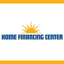 HomeFinancingCenter on Twitter