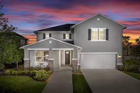 Maronda Homes 2004 Floor Plans by New Homes For Sale In Jacksonville Fl By Kb Home