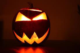 Dirty Pumpkin Carving Pictures how to make your jack o lantern last longer blindster blog