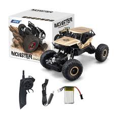 JJRC Q50 Remote Control Car 1/18 2.4GHz 4WD Alloy RTG Off Road ... Best Of Rc Trucks Mega Event Lyss May 2015 In Switzerland Rc Trucks Leyland Night Time Run 2016 Tamiya Wedico 118 Rtr 4wd Electric Monster Truck By Dromida Didc0048 Cars Us Hsp Car Power Offroad Crawler Climbing Semi Truck 18 Wheeler Racing Youtube 24ghz Radio Remote Control Off Road Atv Buggy Buy Toy Rally Cars And Get Free Shipping On Aliexpresscom Tractor Trailer Semi Wheeler Style For Kids 2 F1 Cars Trailer Lights Wltoys A969 B Scale 24g Short Eu Plug589 Magic Seater 12 Volt Ride On Quad